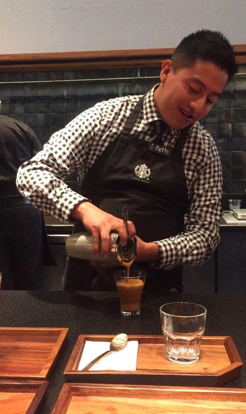 starbucks abre reserve bar en mexico 1