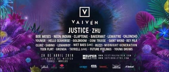 festivales de musica 3