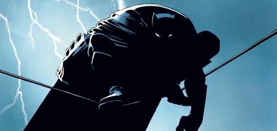 peliculas de superheroes 8