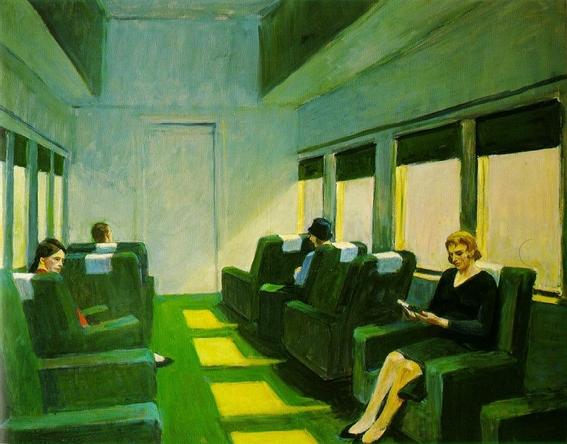 edward hopper outcast paintings 20