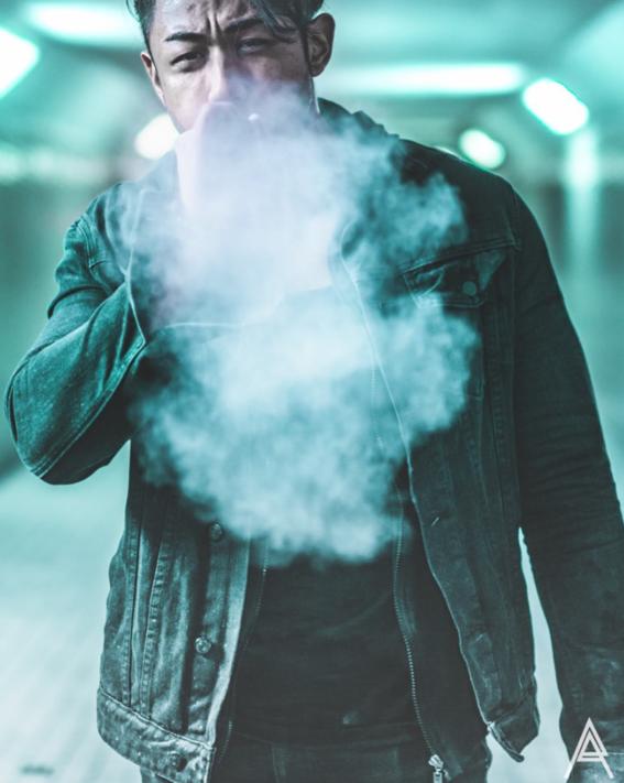 cannabis allergy signs 2
