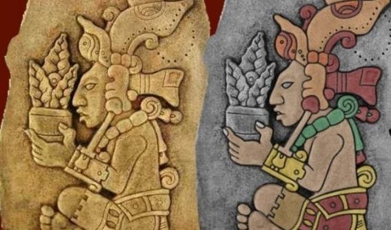 mitologia maya 4