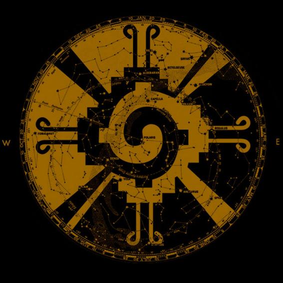 mitologia maya 5