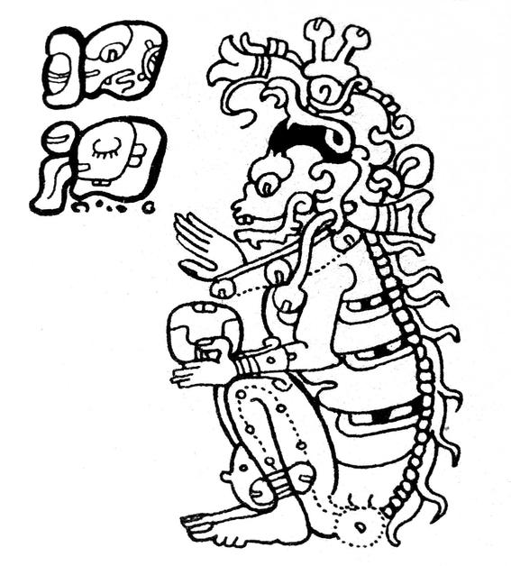 mitologia maya 6