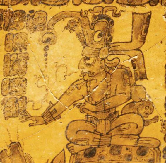 mitologia maya 7
