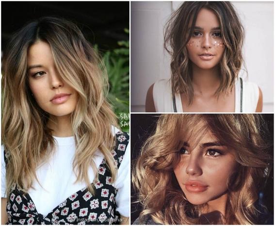 peinados sencillos 6