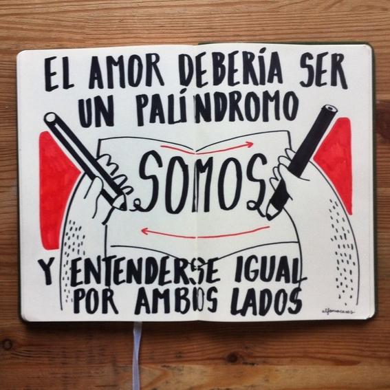 curiosidades del idioma espanol 6