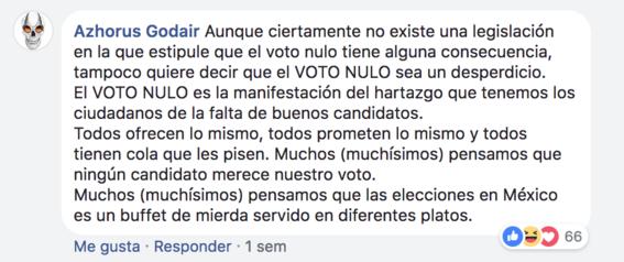 elecciones 2018 2