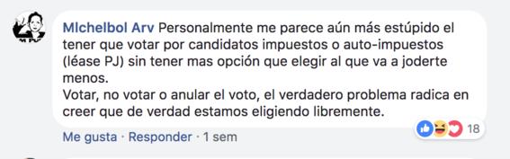 elecciones 2018 3