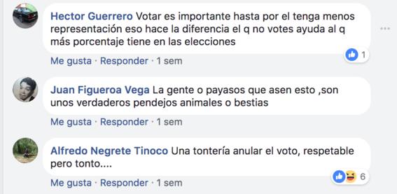 elecciones 2018 4