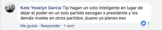elecciones 2018 6