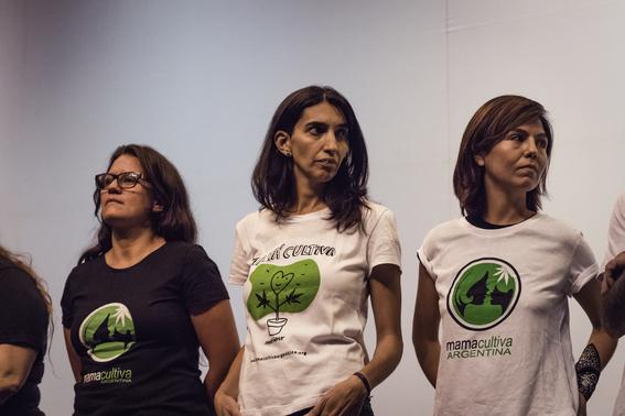 mama cultiva argentina organizacion cultivo de marihuana 1