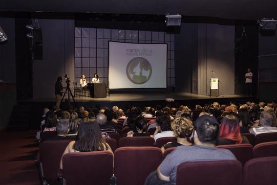 mama cultiva argentina organizacion cultivo de marihuana 3