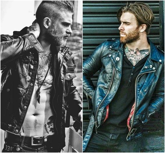 tatuajes para hombres 2