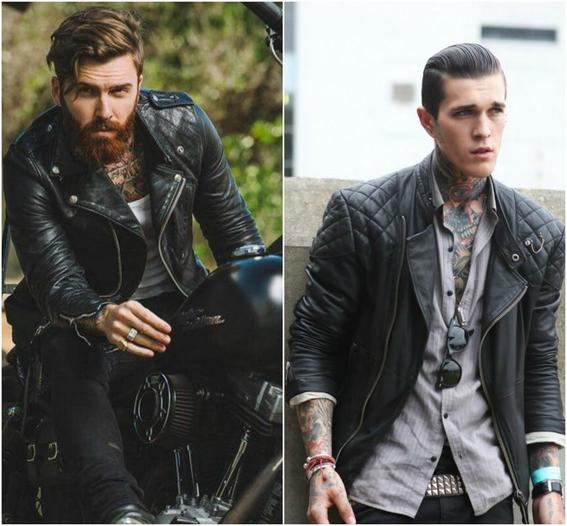 tatuajes para hombres 8