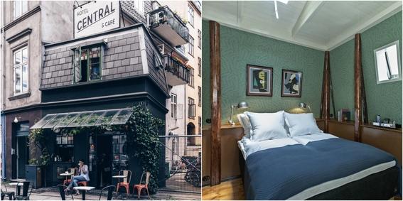 hoteles pequenos 7