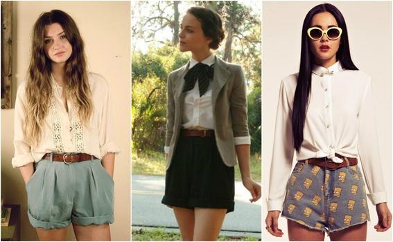 moda italiana 4