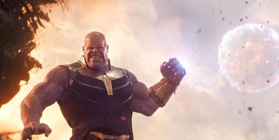 resena critica de avengers infinity war 3