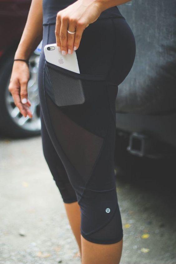 como no usar leggings 4
