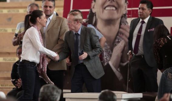 propuestas de los candidatos de la ciudad de mexico 3