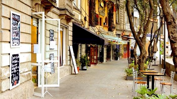 corredor cultural roma condesa 5