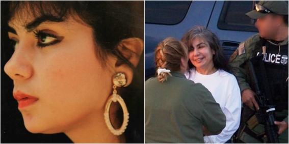 fotografias de la reina del sur 2