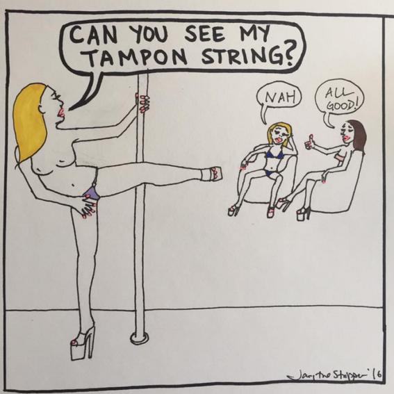 jacq the stripper 6