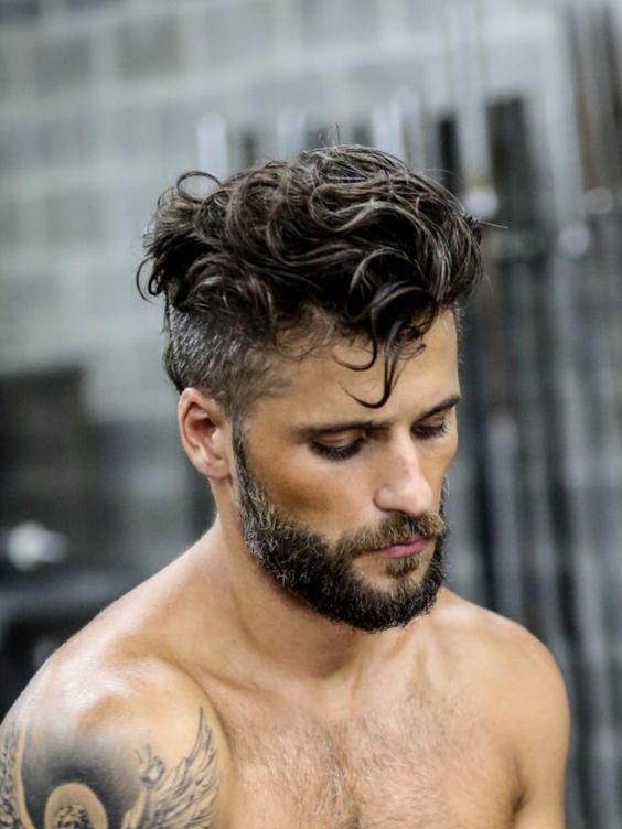 consejos para el cabello esponjado 6