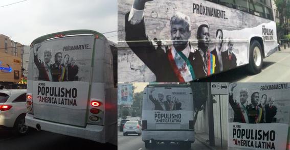 que es el populismo 1