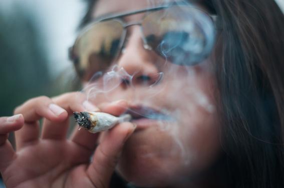 el bronco analiza legalizar la marihuana 1