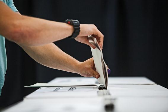 que es el voto util 1