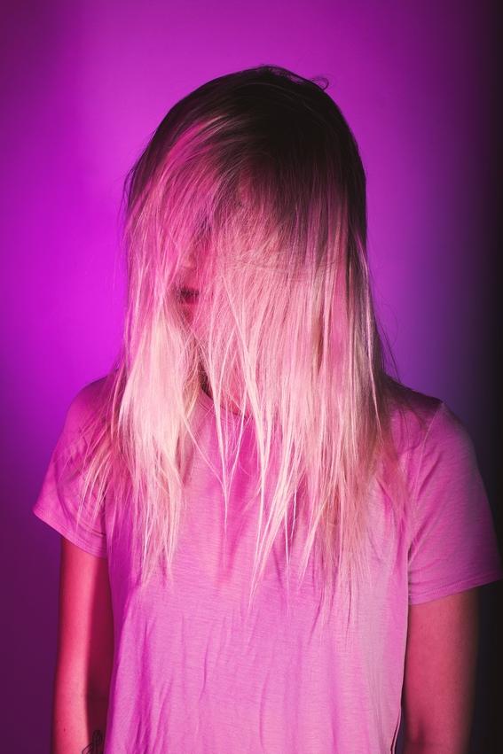 cosas que debes saber antes de pintar tu cabello 7