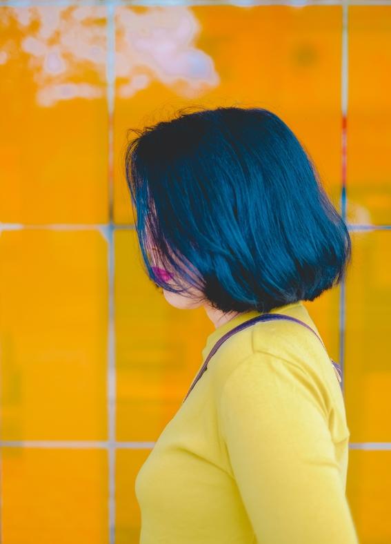 cosas que debes saber antes de pintar tu cabello 11