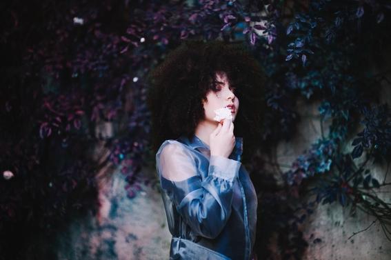 cosas que debes saber antes de pintar tu cabello 3