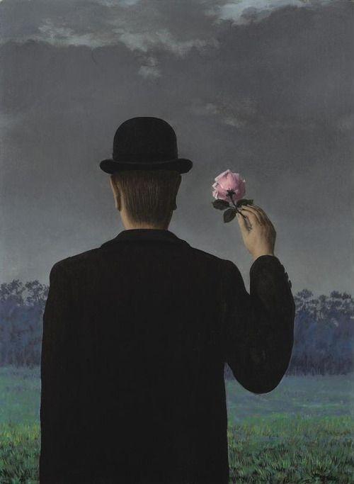 pinturas de rene magritte 3