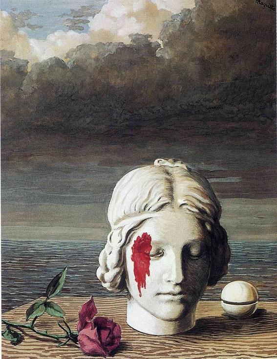 pinturas de rene magritte 6