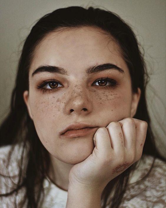 errores antes de maquillarte 8