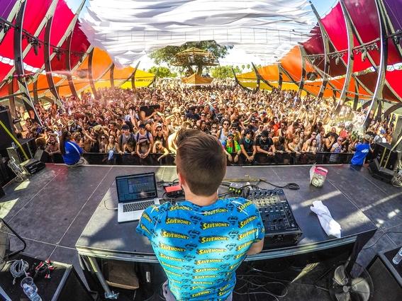 best music festivals 1