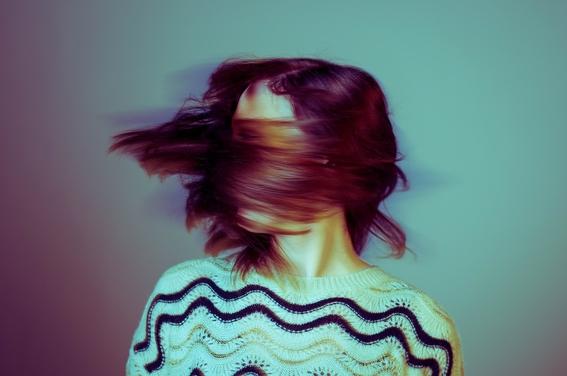 cosas que debes saber antes de pintar tu cabello 6
