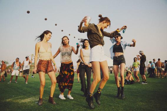 festivales de musica 1