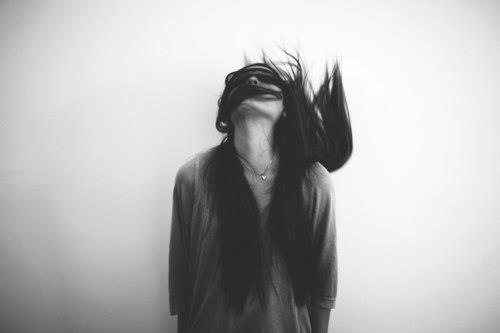 dolor de cabeza 3