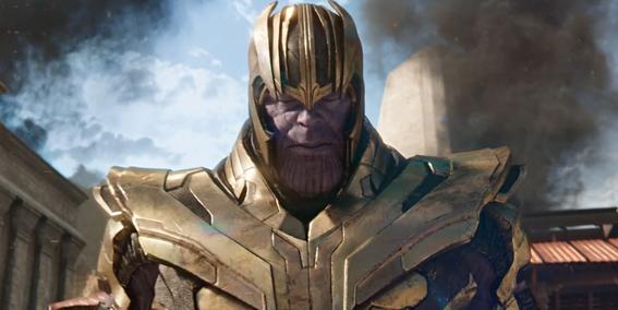 avengers infinity war 6