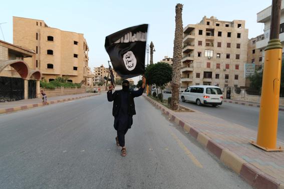 asesino del estado islamico a mas de cien personas 2