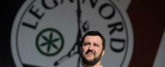 italia colapsa politicamente tras bloqueo electoral 2