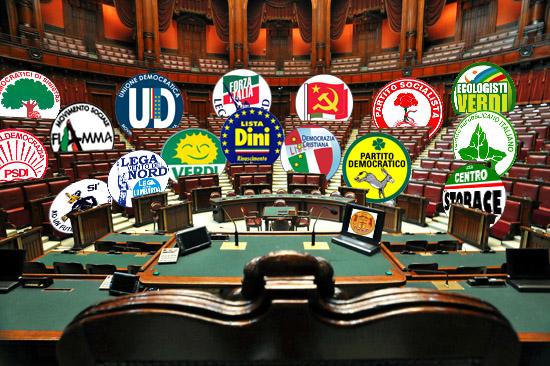 italia colapsa politicamente tras bloqueo electoral 3