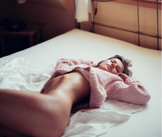 consejos para masturbar a una mujer 10