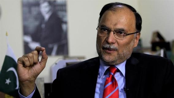 pakistan ministro elecciones 1