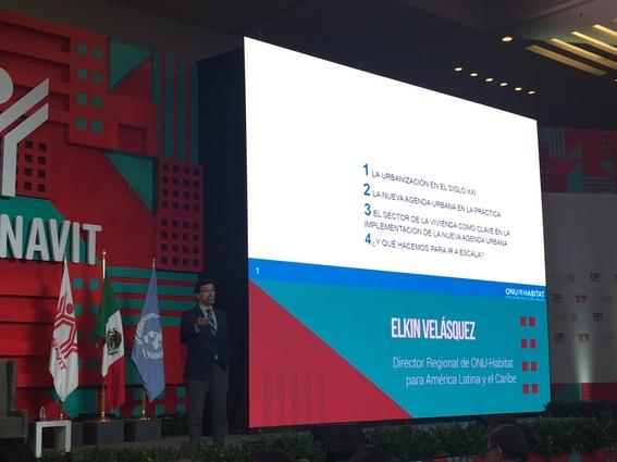 cumbre infonavit 2018 1