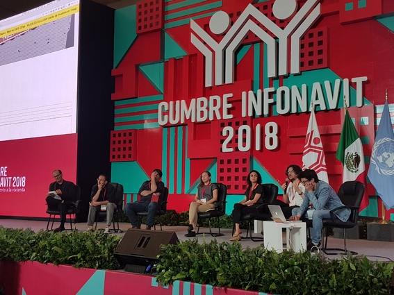 cumbre infonavit 2018 3