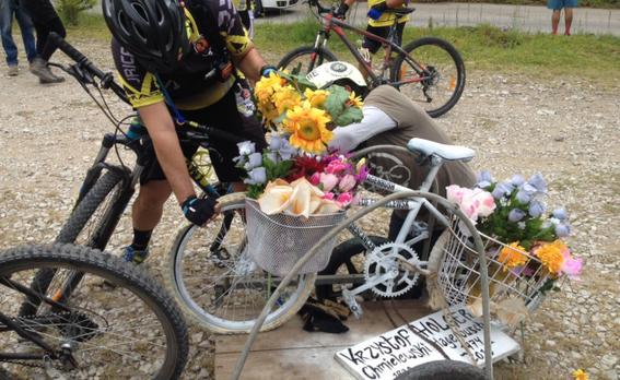 hallan cuerpos de ciclistas extranjeros desaparecidos en chiapas 2